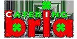 Bria Catering Logo